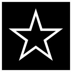 Dallas Family Blog